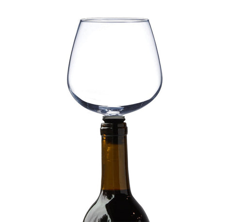 Swig Mate™ Wine Glass