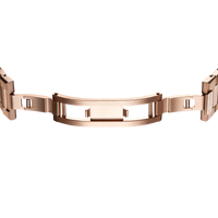 Ultra Thin 40mm - Rose Gold
