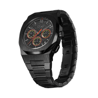 Chronograph 41.5 MM - Sprint
