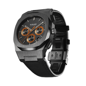 Chronograph 41.5 MM - Gear