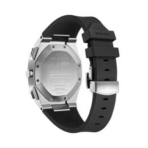 Chronograph 41.5 MM - Module