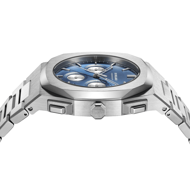 products/Chronograph_side_02.png