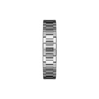 Ultra Thin 38mm - Silver