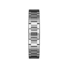 Ultra Thin 40mm - Silver