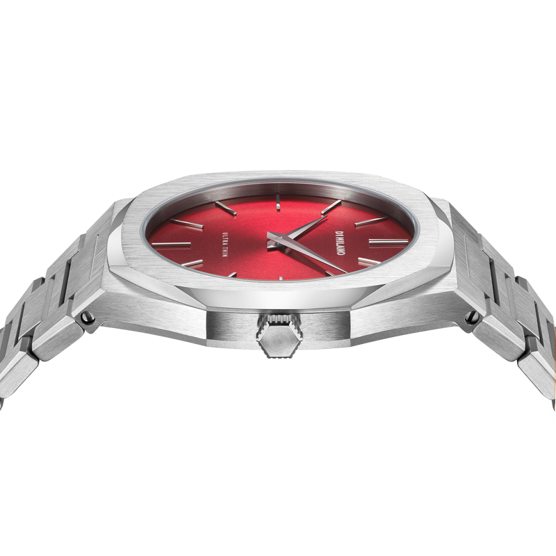 products/GEM_red_dial_side.png