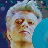 David Bowie, JAPAN90, Limited Edition Coloured Vinyl