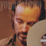 Bruce Springsteen, YOUNGSTOWN, Limited Edition Coloured Vinyl