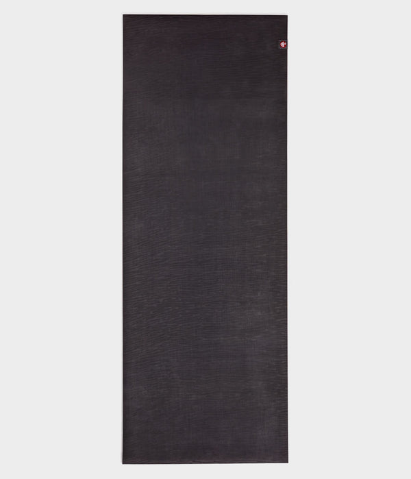 Manduka eKO Yoga Mat 5 mm - Charcoal