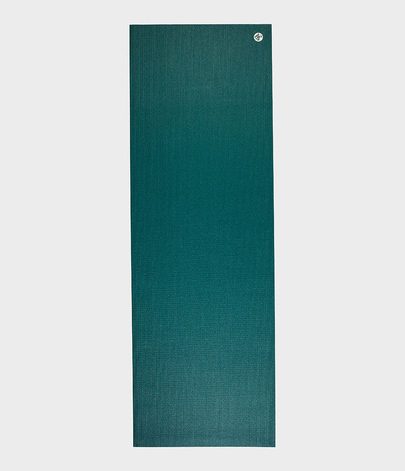 Manduka PROlite® yoga mat 4.7mm - Dark Deep Sea