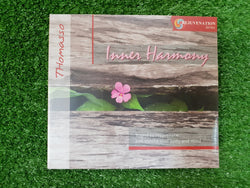 Thomas Records CD Song-Inner Harmony - N/A
