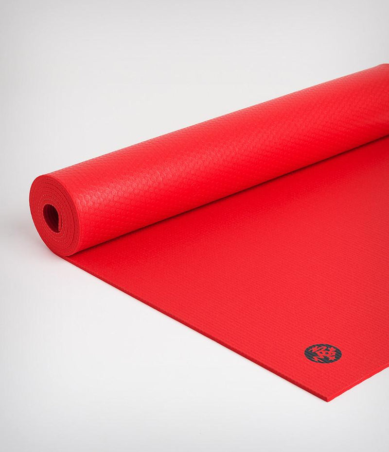 Manduka PROlite® yoga mat 4.7mm - Fortitude