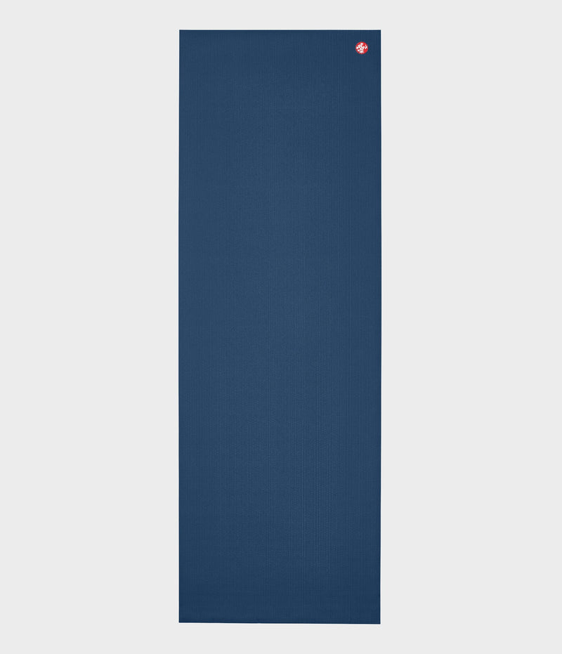 Manduka PRO® Travel yoga mat 2.5mm - Odyssey