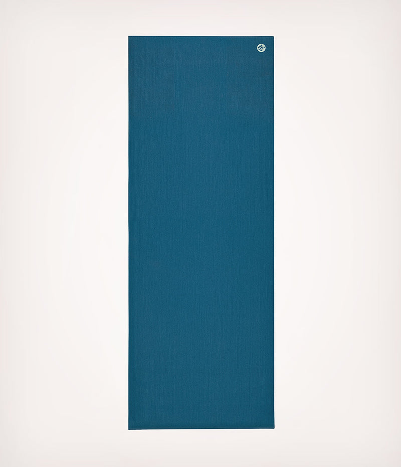 Manduka PRO® Yoga Mat 6mm (Long) - Delmara