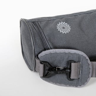 easyoga Go-Lite Mat Bag1 - A2 Dark Gray