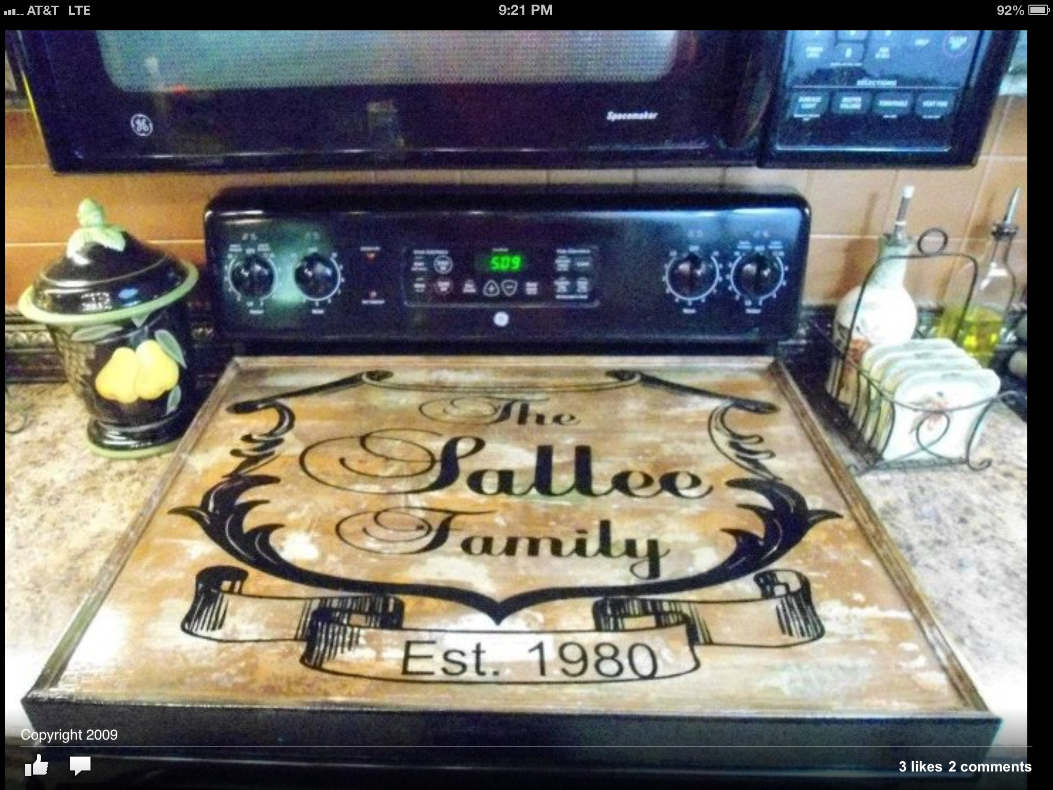 Stove Top Cover By Signs For Closing Signs For Design