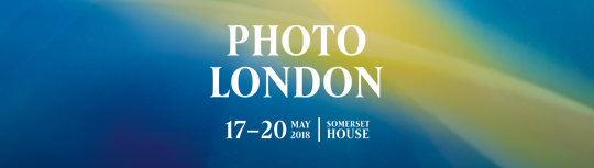 Image result for photo london 2018 somerset house