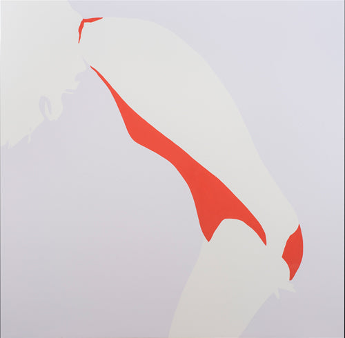 Red Triangles, Natasha Law