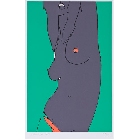 Room - Natasha Law
