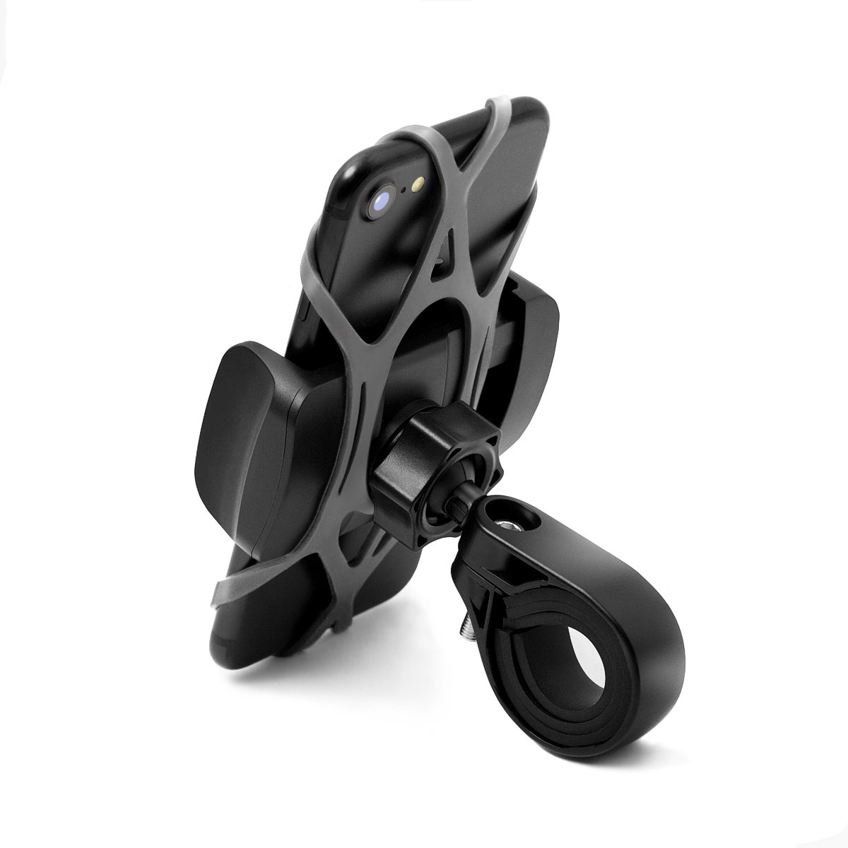 Bicycle Phone Mount >> Bicycle Phone Holder