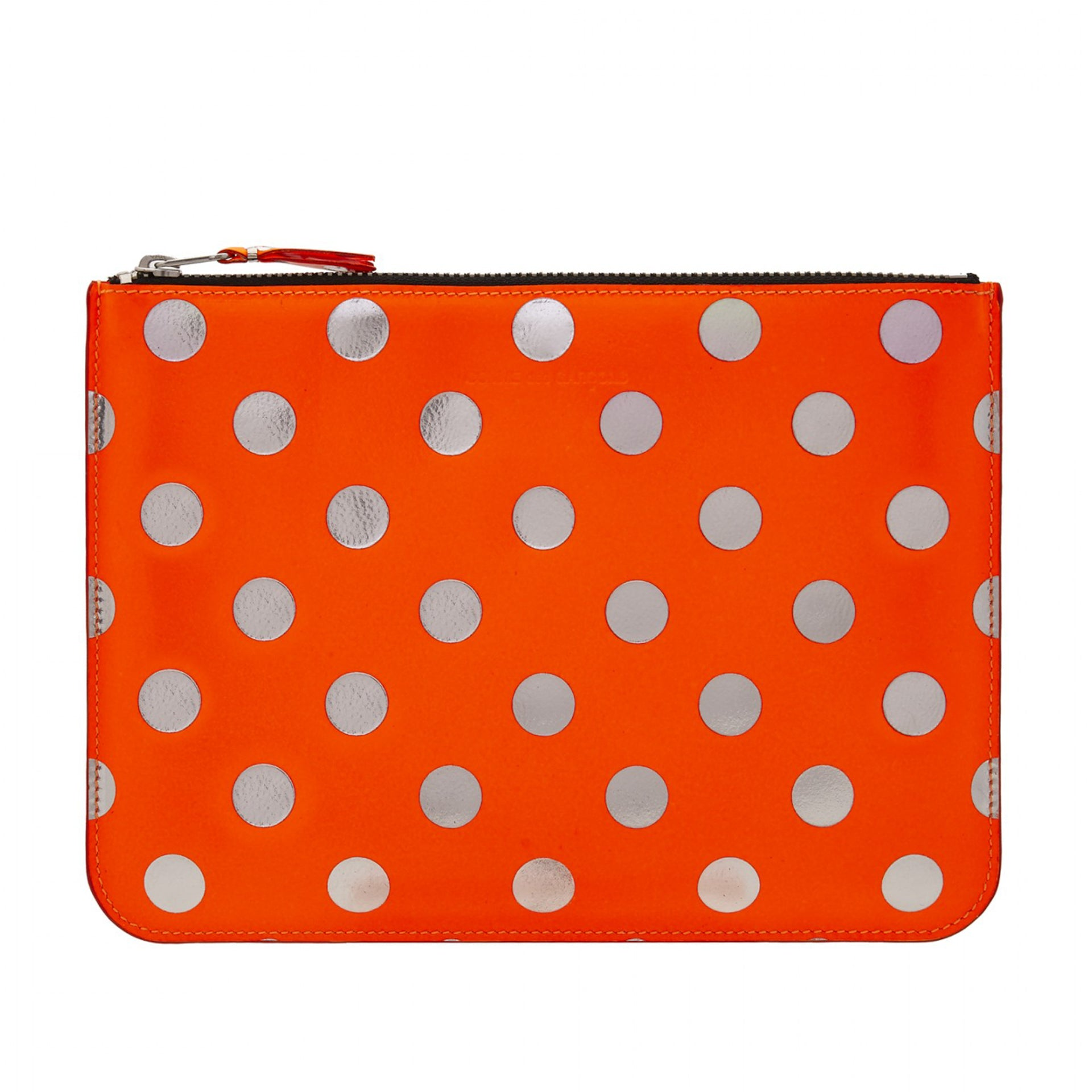 WALLET SA5100 OPTICAL ORANGE