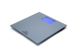 SWS901 Ultra Slim Glass Digital Bathroom Scale-Large Display - Sonvadia Weighing Scales
