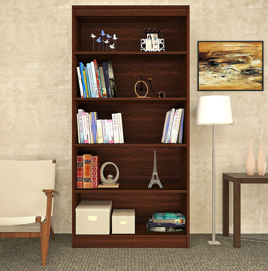 com the ikea pennsgrovehistory shelf books entertainment additional units trend with shelving on book shelves for wall