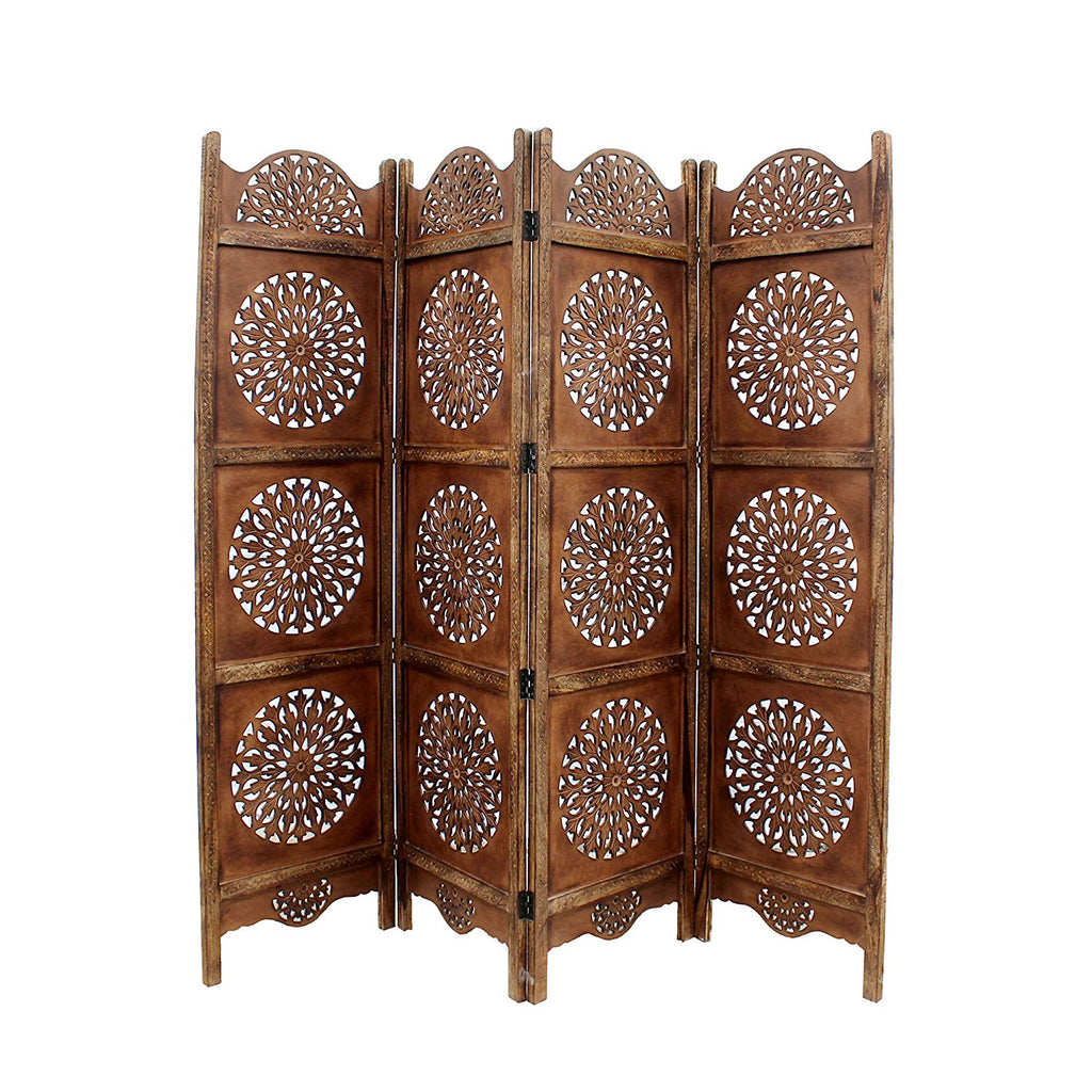 great your room divider wood residence for sliding dividers doors decor pivoting regarding
