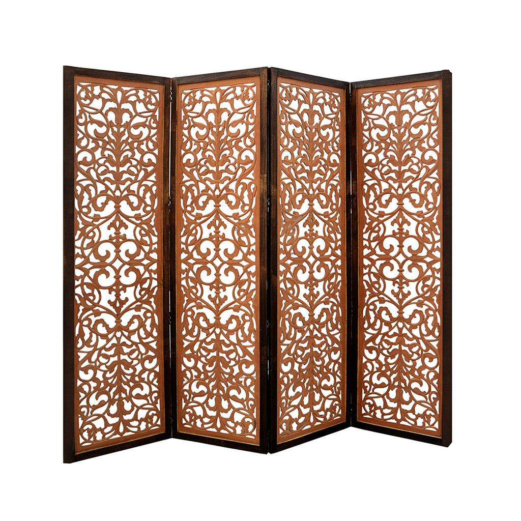 check best cube paint divider wooden more bookcase room at size dividers furniture wood large solid for