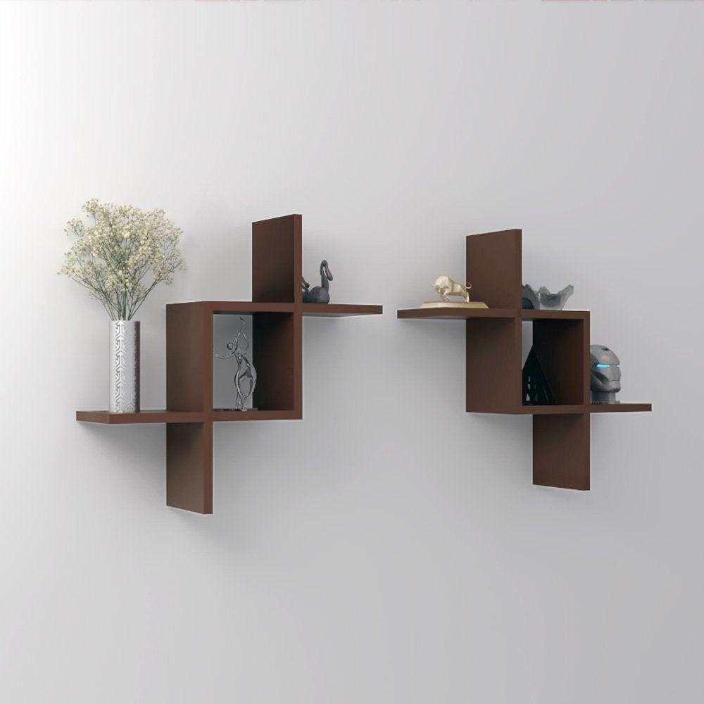 st storage ikea furniture wall dis shelves shelf birch white effect cm gb products ekby spr laiva en
