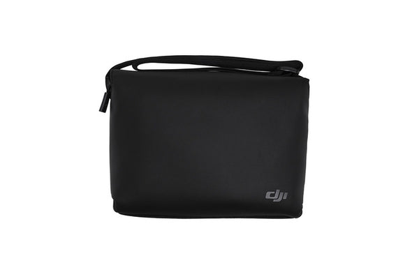 Spark/Mavic Shoulder Bag