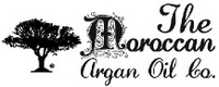 Moroccan Argan Oil Co Coupons and Promo Code