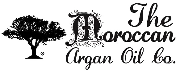 Moroccan Argan Oil Co.
