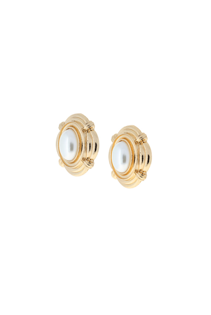 GIULIA EARRINGS
