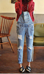 Casual Jeans, jeans, VIVIMARKS