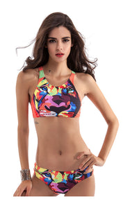 Two Pieces Bikini Set, bikini, VIVIMARKS