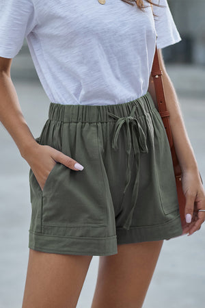Casual Shorts