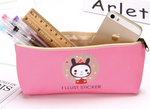 Cute Pencil-box