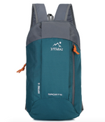 Casual Canvas Backpack, , VIVIMARKS