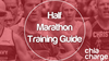Half Marathon Training Guide