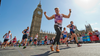 The 2020 London Marathon Cheat Sheet