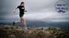 Top Tips for starting Felling Running