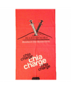 Chia Charge Accessories Hardmoors Ultra Bandana + Free Shipping