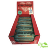 Chia Charge Bars Karma Bar Box (20s) - 2 extra FREE