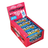 Chia Charge Bars Salted Caramel £8 OFF OFFER  Salted Caramel Protein Crispy Bar 10 x 60g