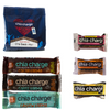 Chia Charge Bundles 1+ The Ultimate Chia Seed Bundle