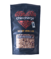 Chia Charge Special Fruit and Nut Granola 400g