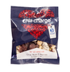 Chia Charge Trail Mix Chia, Nuts & Berries Snack Bags 30g