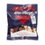 Chia Nuts & Berry Bags 30g x 10