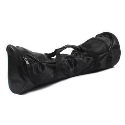 Nylon carrybag