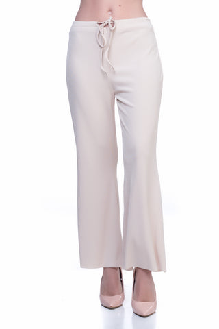 LGP78T LADIES PANTS  (BEIGE)